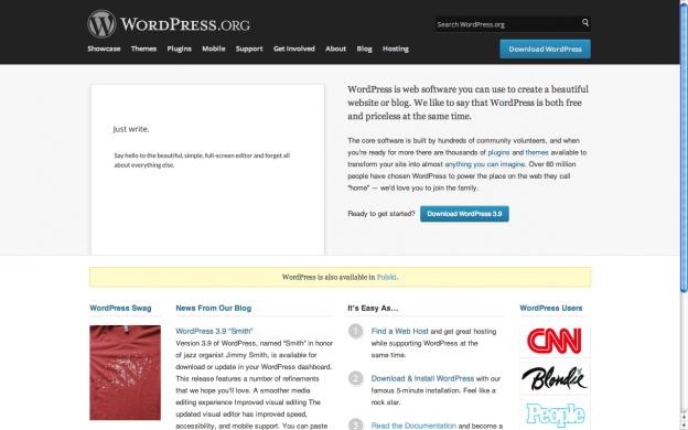 Zrzut ekranu 2014-04-17 (godz. 20.31.23)
