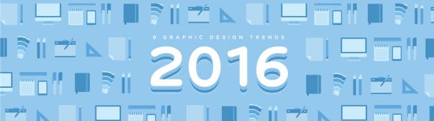 Graphic-Design-Trends-2016_Banner2-1920x539