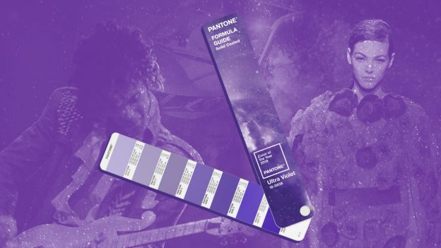 p-1-pantone-color-of-the-year[1]
